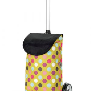design trolley
