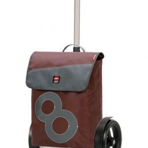 premium trolleys