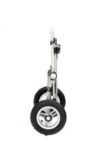 royal frame tyre wheels
