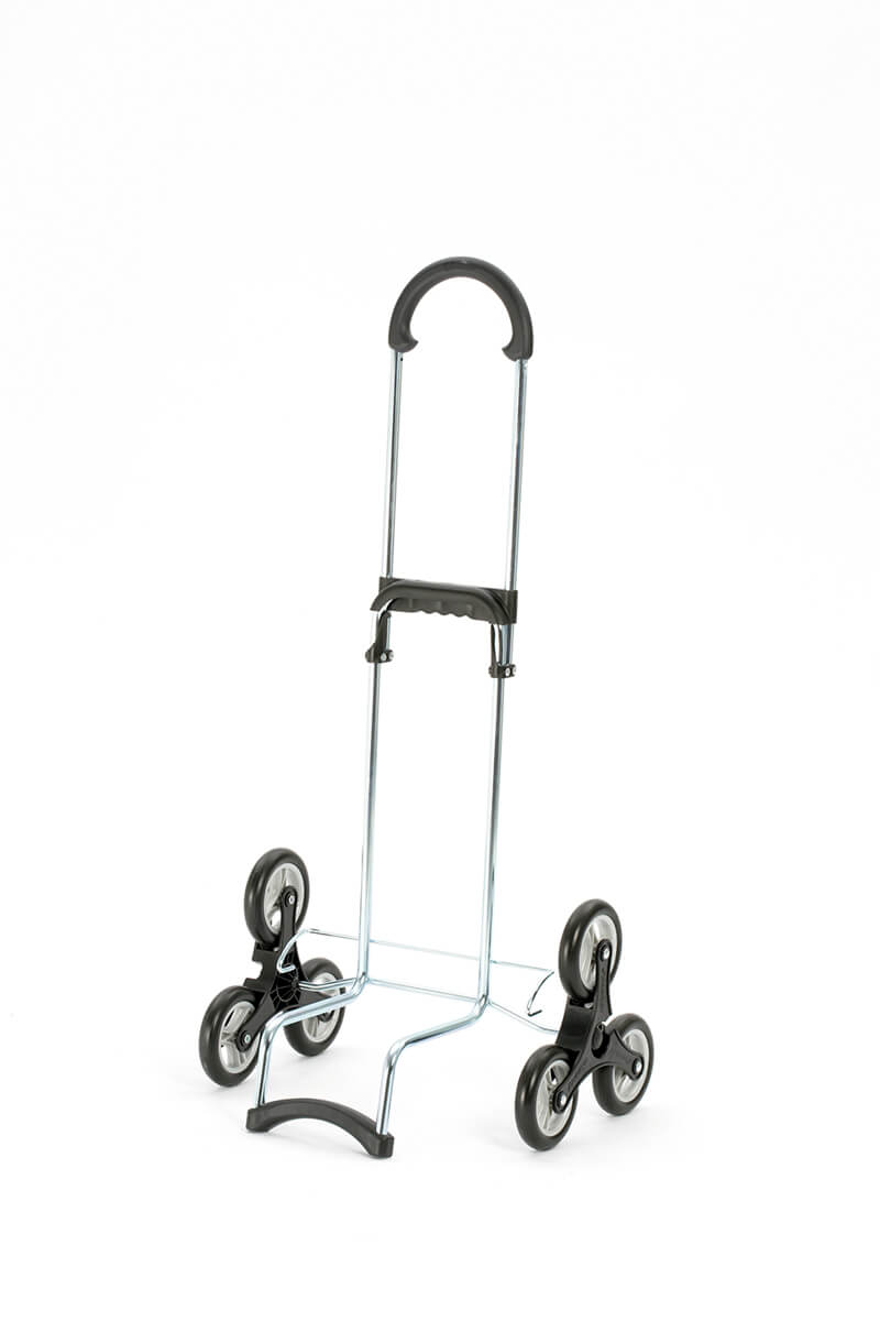 Scala Trep trolley frame