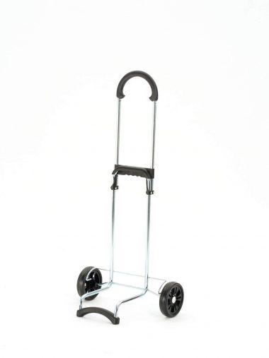 shopping trolley frame