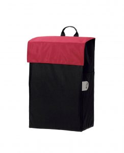 Hera shopping trolley bag