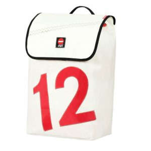 Luv shopping trolley bag