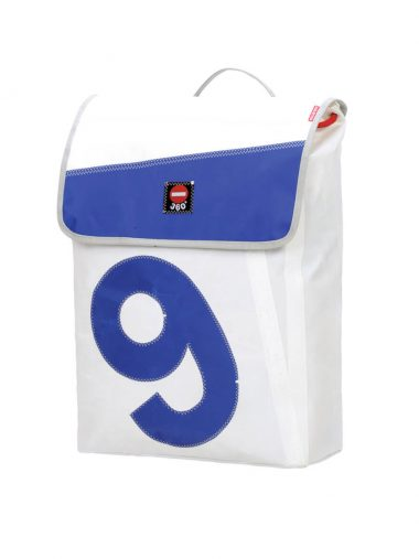 Boje shopping trolley bag