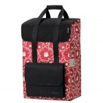 Alba Shopping Trolley Bag