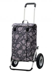 all terrain trolley