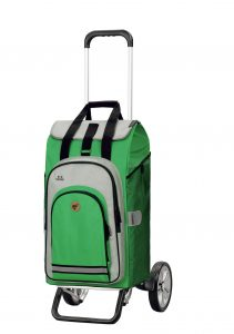 large shopping trolley bag