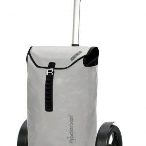 waterproof bike trolley