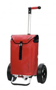 re waterproof outdoor all terrain trolley