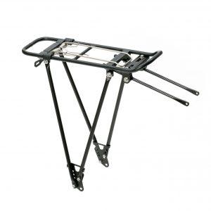 rack time bike carrier