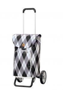 trendy trolley
