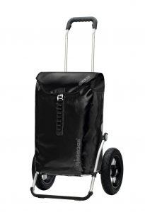waterproof shopping trolley bag