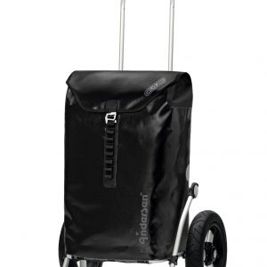 waterproof shopping trolley bag