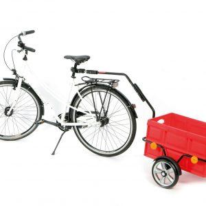 S1 fun bike attachment