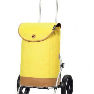 funky trolley