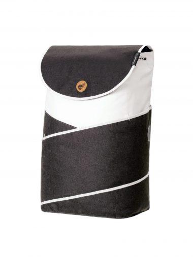 Stylish troley bag